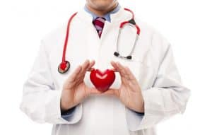 Life Insurance for Heart Patients