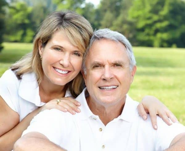 life insurance for people over 40