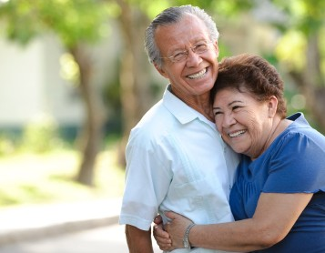 whole life insurance for seniors