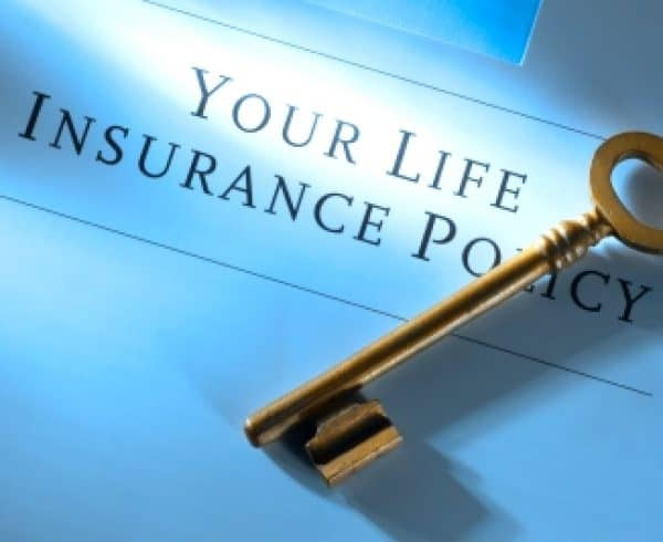 Adjustable Life Insurance
