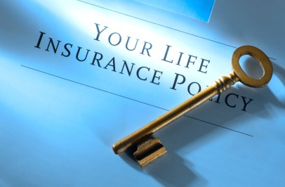 What is Adjustable Life Insurance & How It Works?