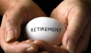 Life Insurance Retirement Plan