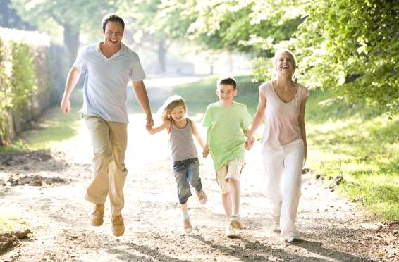 Life Insurance for People with Lupus
