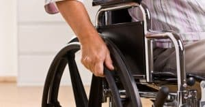 Life Insurance for Disable Adults