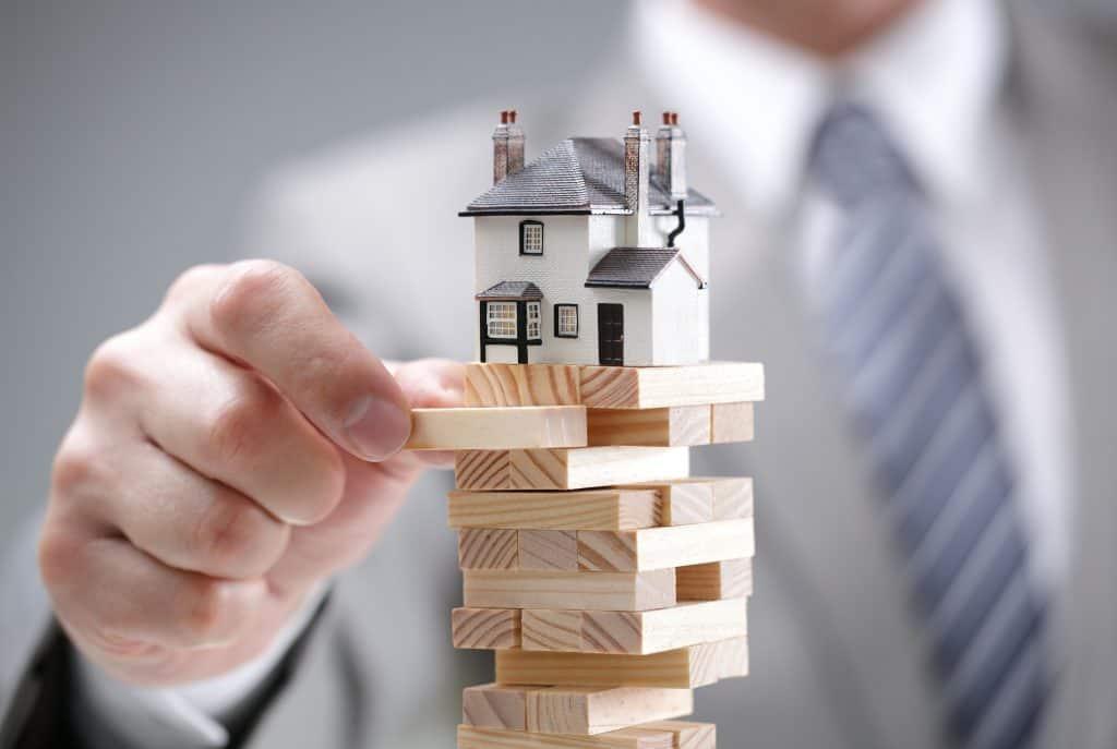 Life Insurance for Estate Planning
