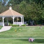 Burial Insurance for Seniors Over 80