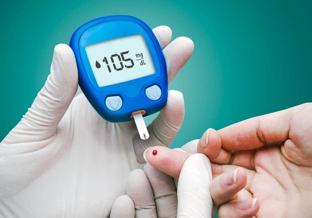 Life Insurance for Diabetics or Diabetes
