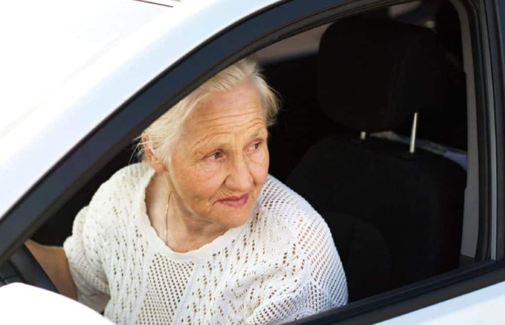 Why Elderly Over 80 Should Purchase No Exam Life Insurance