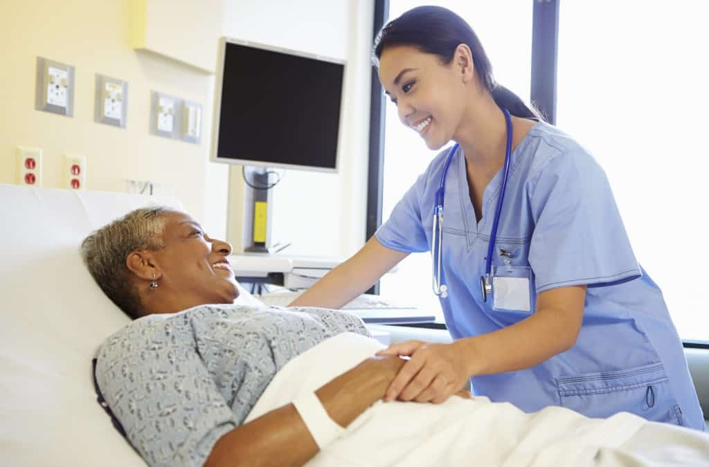Affordable Life Insurance When Suffering from a Critical Illness