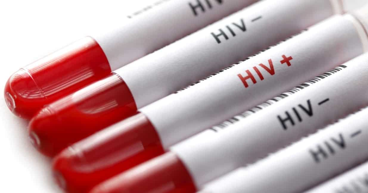 life insurance is difficult if you are HIV positive