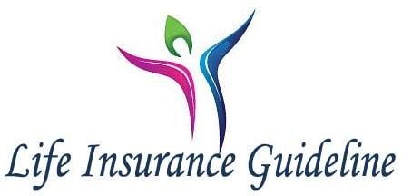Life Insurance Guideline Official Logo