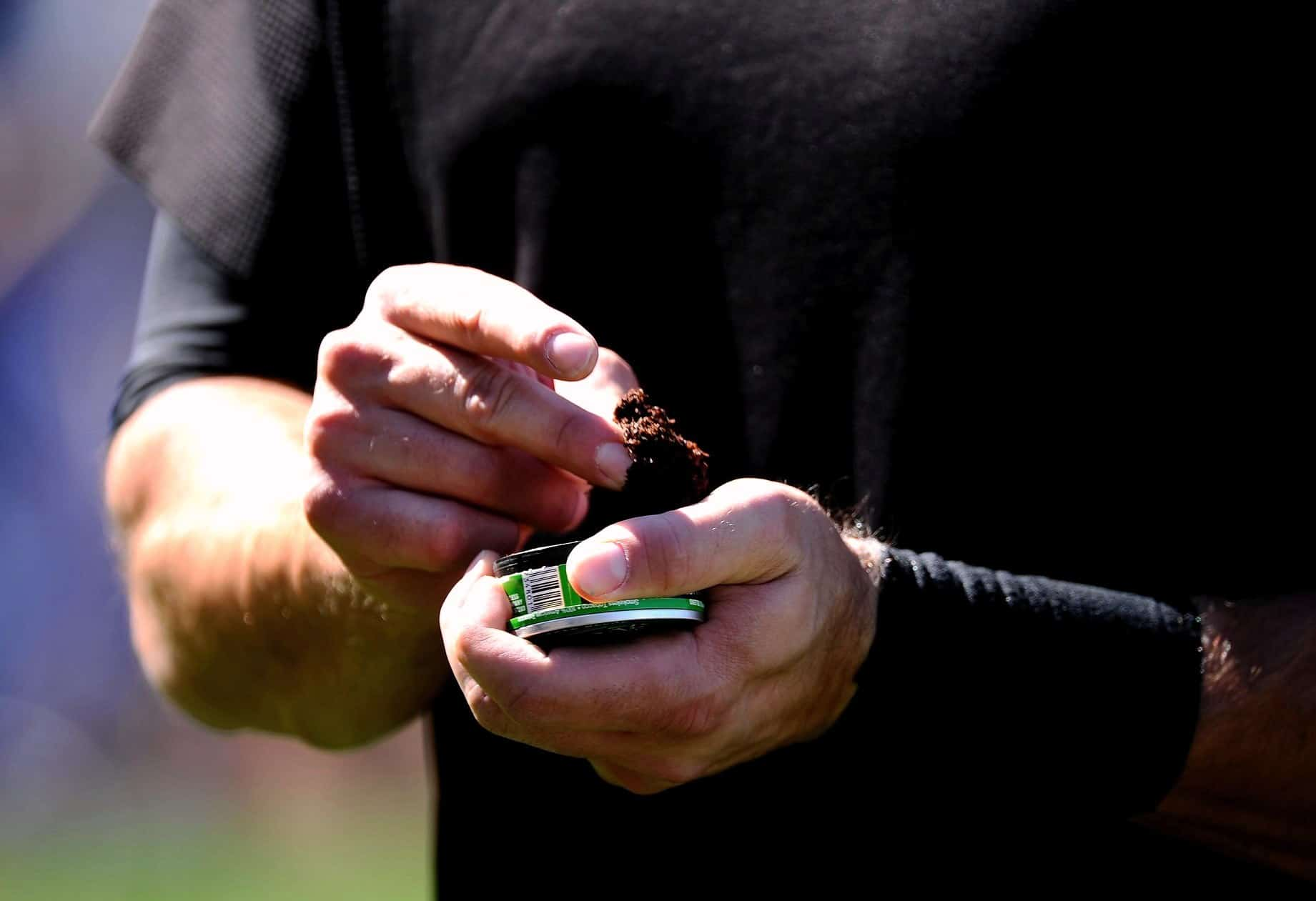 Life Insurance for Smokeless Tobacco Users