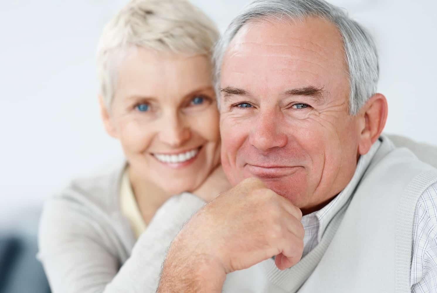 life insurance for seniors over 60