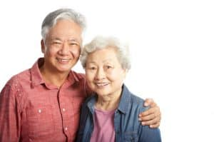 Life Insurance Quotes For Seniors Over 75 Beauteous Obtain Affordable Life Insurance For Seniors Over 75  No Medical Exam