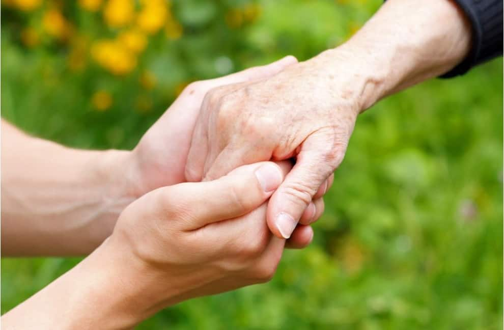 life insurance for seniors over 90
