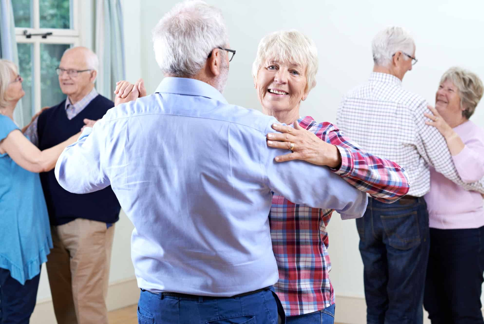 things you should know about seniors life insurance