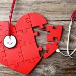 Life Insurance After Heart Bypass Surgery