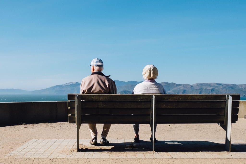 getting life insurance for seniors over 75